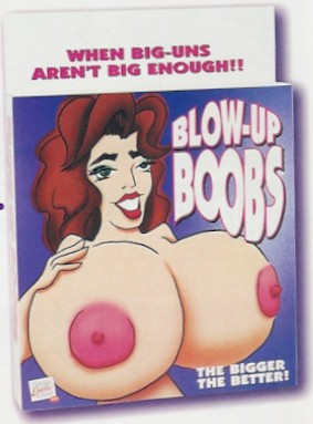 Amateur bikini busty