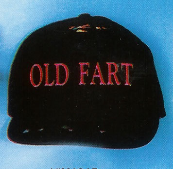 http://chocolatefantasies.com/Old-Fart-Cap.jpg