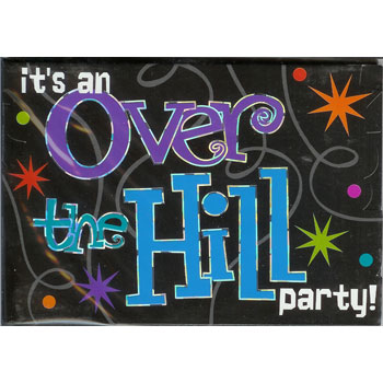 Over-the-Hill-Party-Invites.jpg