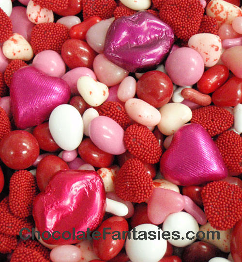 Valentine Candy Valetine Chocolate Valentine Gifts Valentine