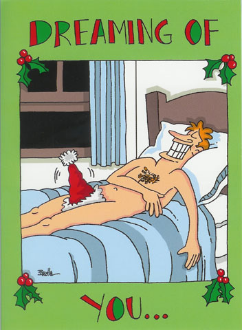 animated adult e cards № 175884
