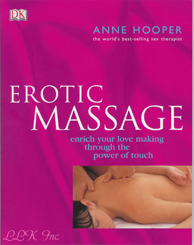 Erotic Massage - $17.25 Sale! $14.99. Enrich your love making through the ...