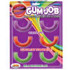 Gum Job Oral Sex Candy Mouthpiece
