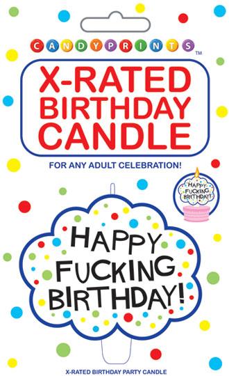 Unique parties for adults